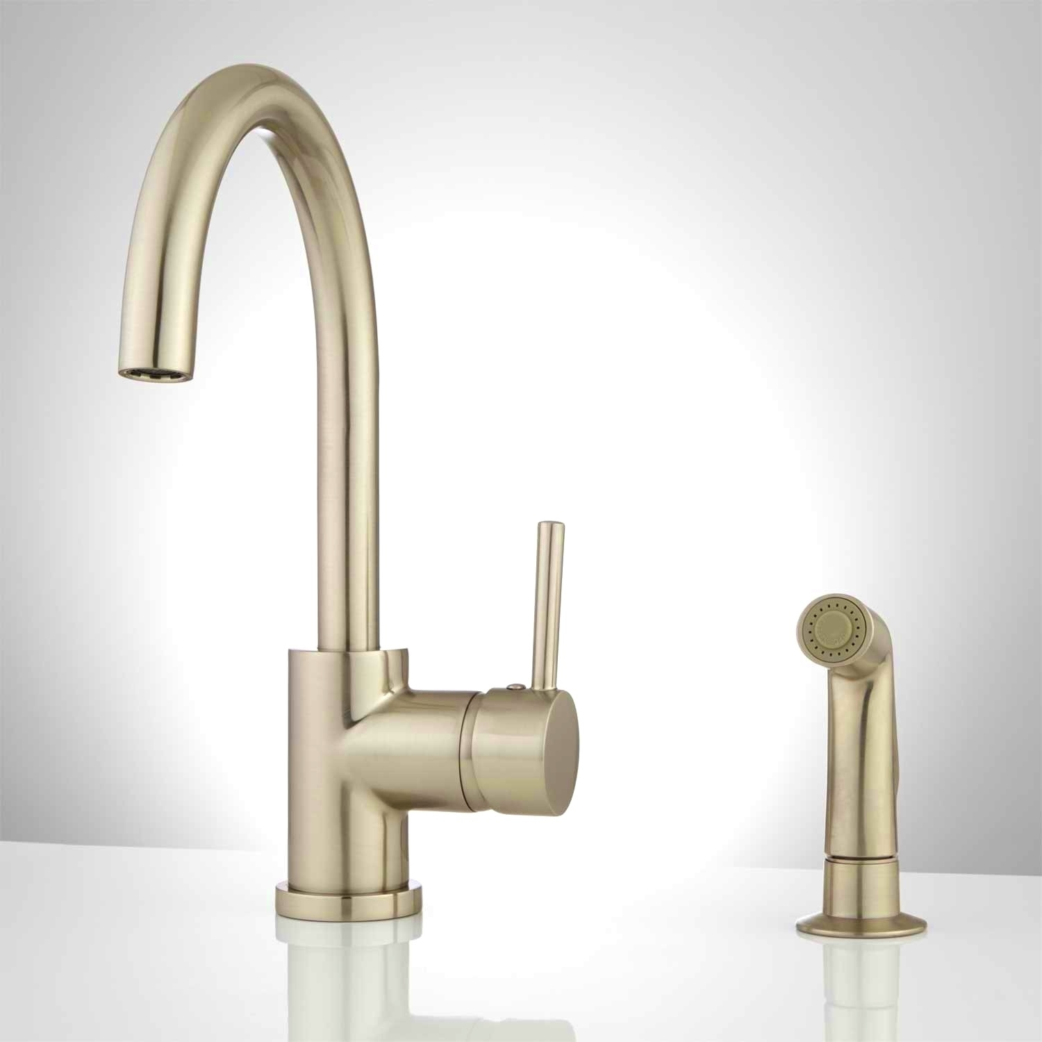 Ideas, grohe atrio bar faucet grohe atrio bar faucet decorating outstanding grohe faucets for startling kitchen 1500 x 1500  .