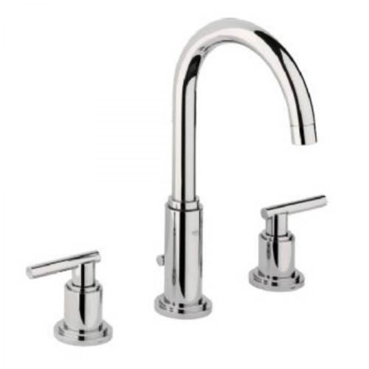 grohe atrio bar faucet grohe atrio bar faucet discobath grohe 20069 18027 atrio high spout widespread bathroom 1200 x 1200 1