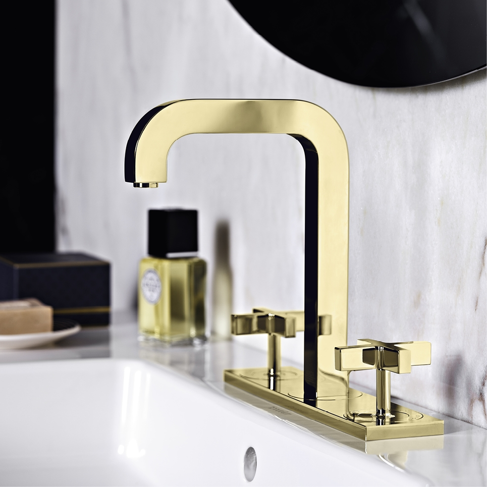 Ideas, grohe bathroom faucet finishes grohe bathroom faucet finishes color finishes for faucets and showers hansgrohe us 965 x 965  .