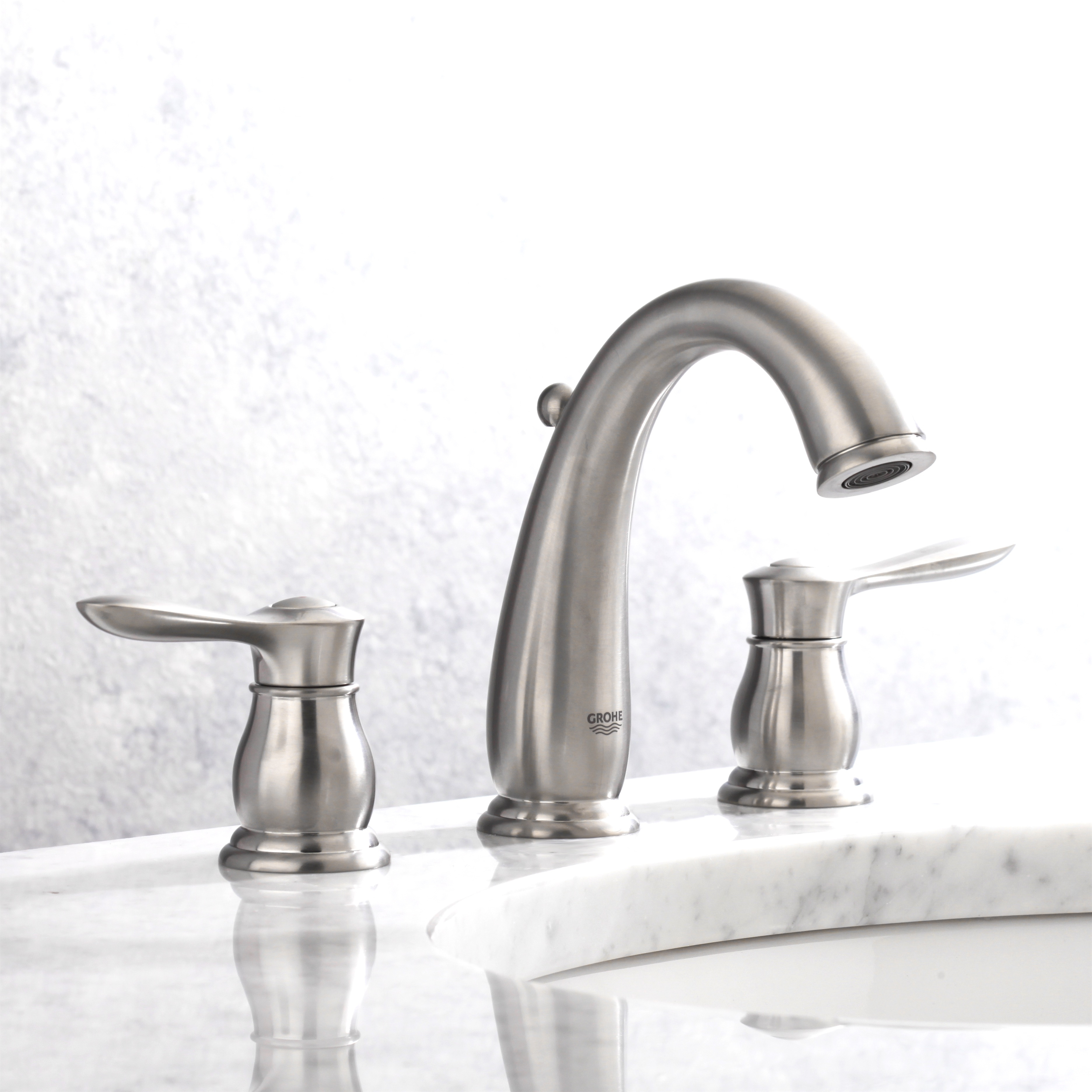 Ideas, grohe bathroom faucets brushed nickel grohe bathroom faucets brushed nickel grohe bathroom faucets brushed nickel great grohe 4484 home 3744 x 3744  .