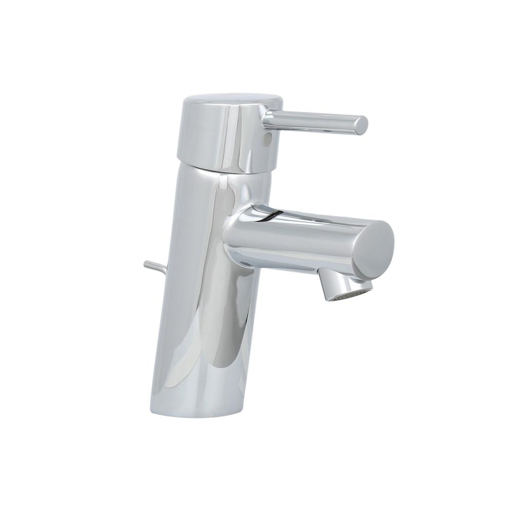 Ideas, grohe bathroom sink faucets brushed nickel grohe bathroom sink faucets brushed nickel grohe concetto 4 in centerset single handle bathroom faucet in 1000 x 1000  .