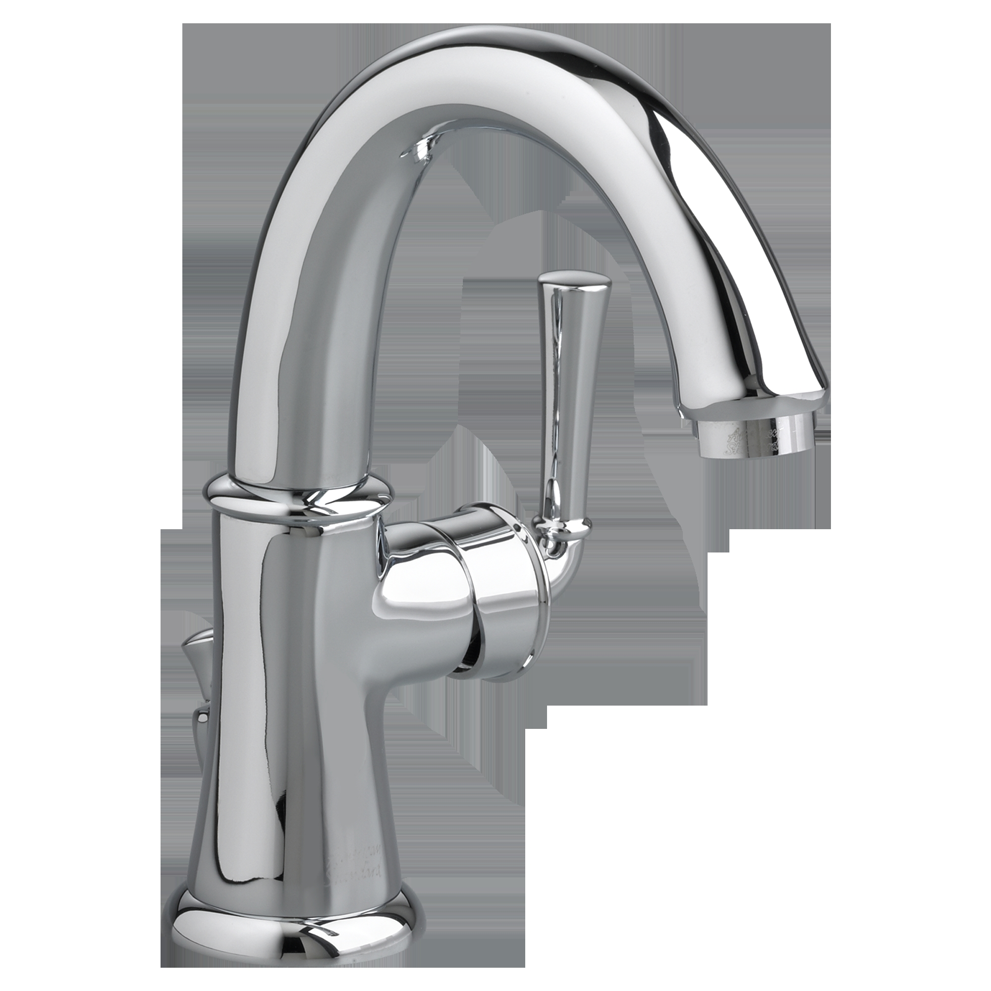 Ideas, grohe classic bathroom faucet grohe classic bathroom faucet bath shower fabulous bathroom faucets for modern bathroom 2000 x 2000  .