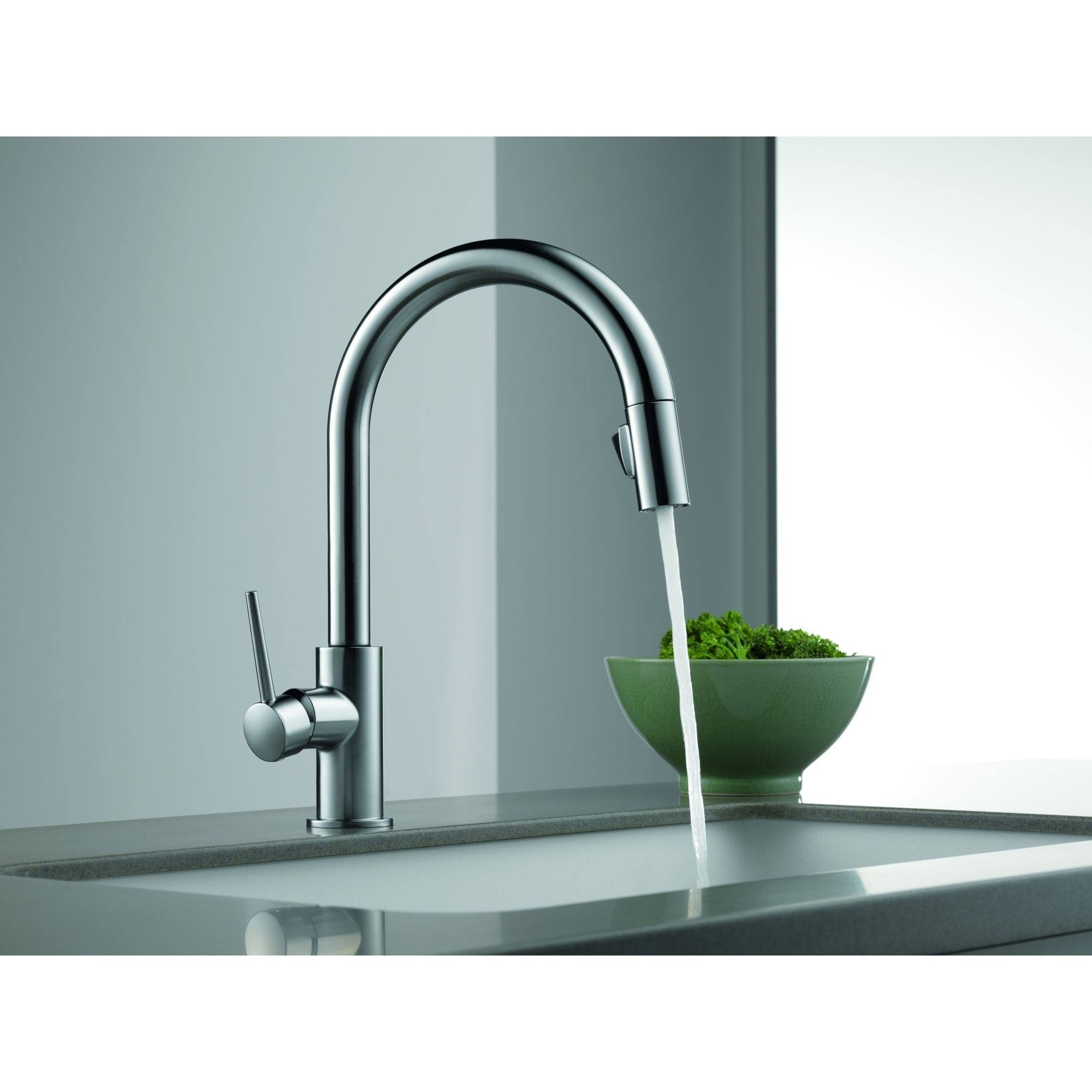 Ideas, grohe classic bathroom faucet grohe classic bathroom faucet decor fabulous grohe faucets for contemporary kitchen decoration 2000 x 2000  .