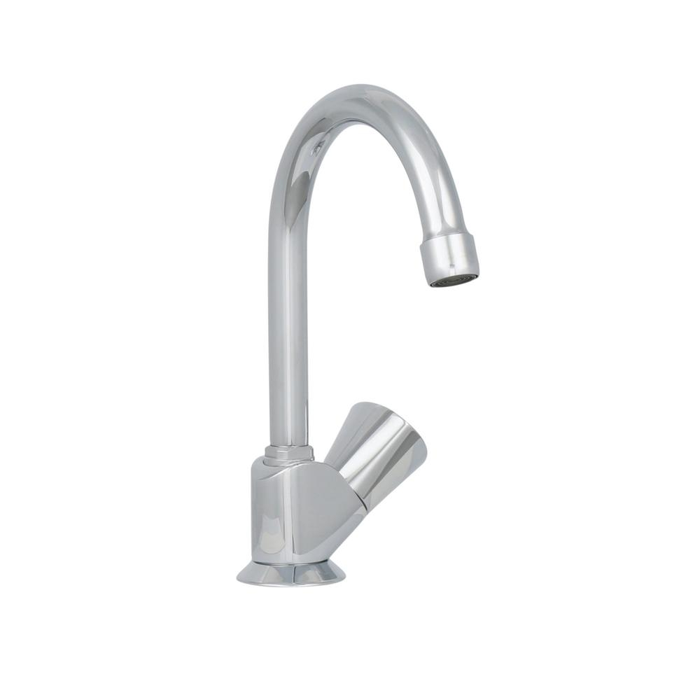 Ideas, grohe classic single handle pillar tap in starlight chrome 20 179 intended for measurements 1000 x 1000  .