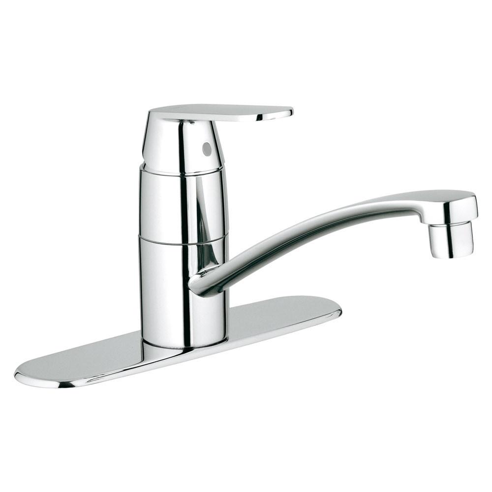 Ideas, grohe eurosmart kitchen faucet grohe eurosmart kitchen faucet 28 grohe kitchen faucets reviews grohe kitchen faucets 1000 x 1000  .