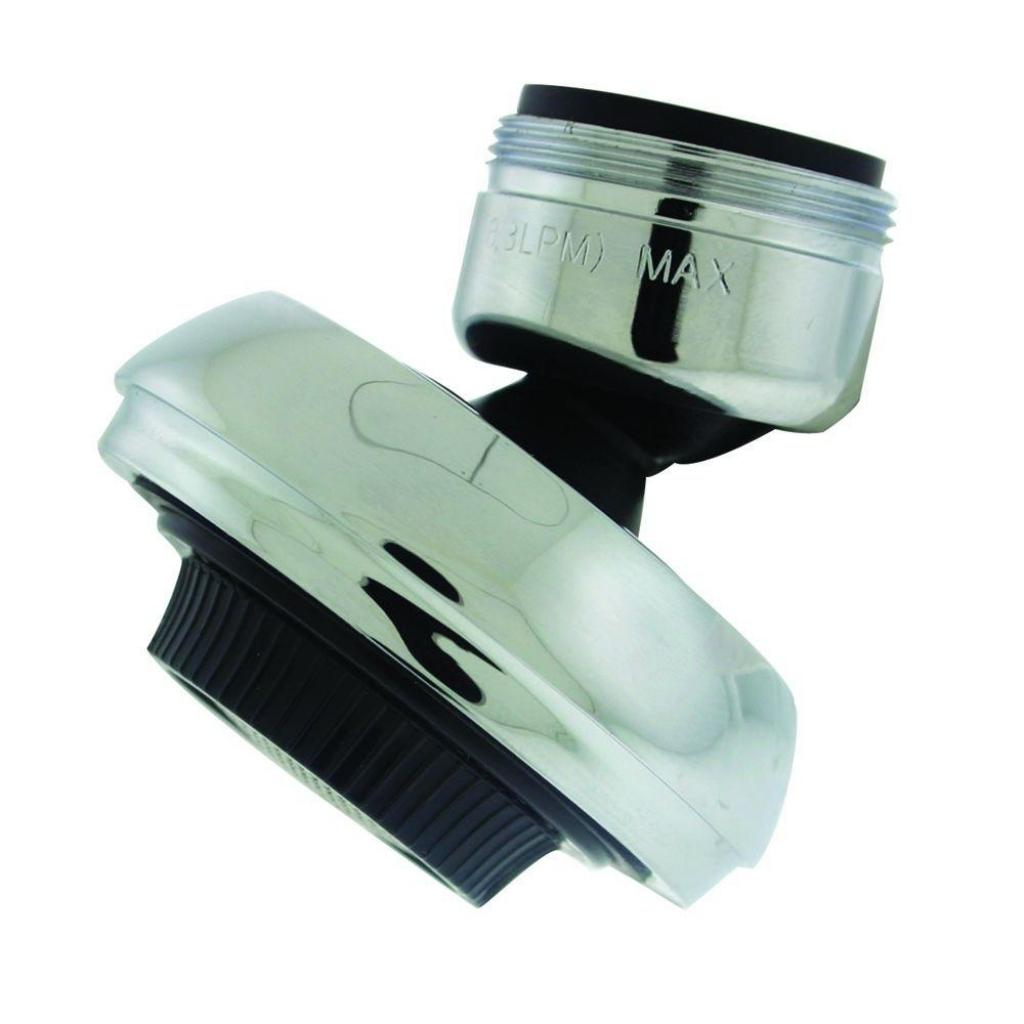grohe faucet flow restrictor grohe faucet flow restrictor grohe kitchen faucet flow restrictor for homecyprustourismcentre 1024 x 1024