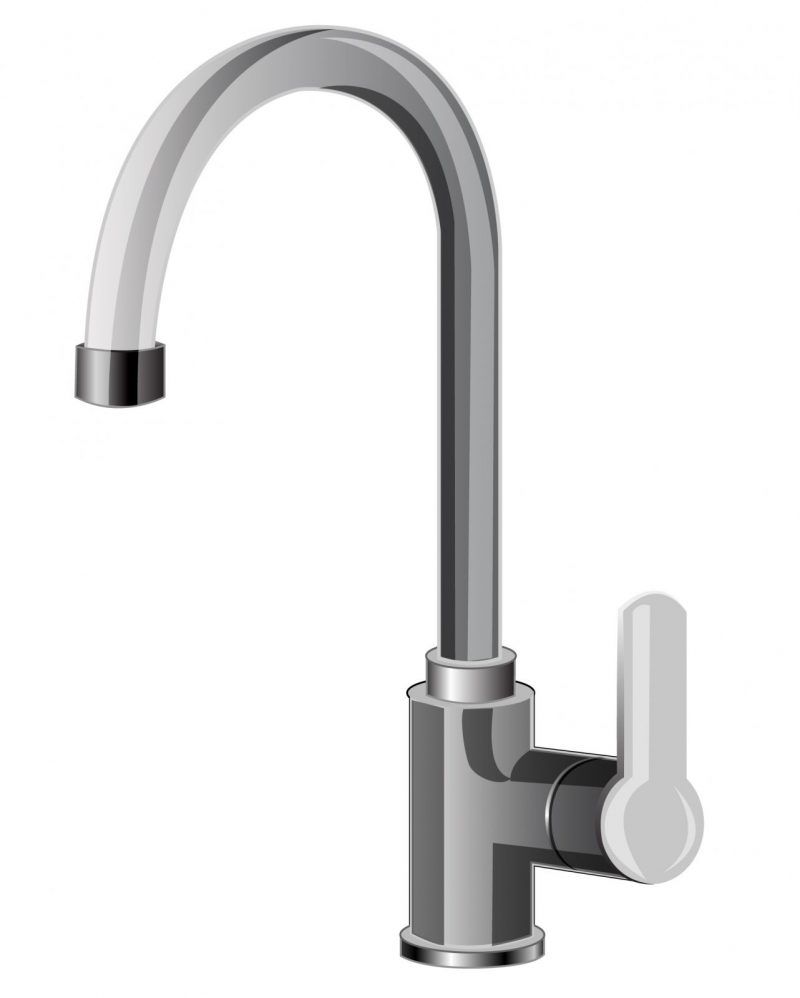 Ideas, grohe faucet flow restrictor grohe faucet flow restrictor kitchen sinks grohe black kitchen faucet collar handle screw 800 x 998  .
