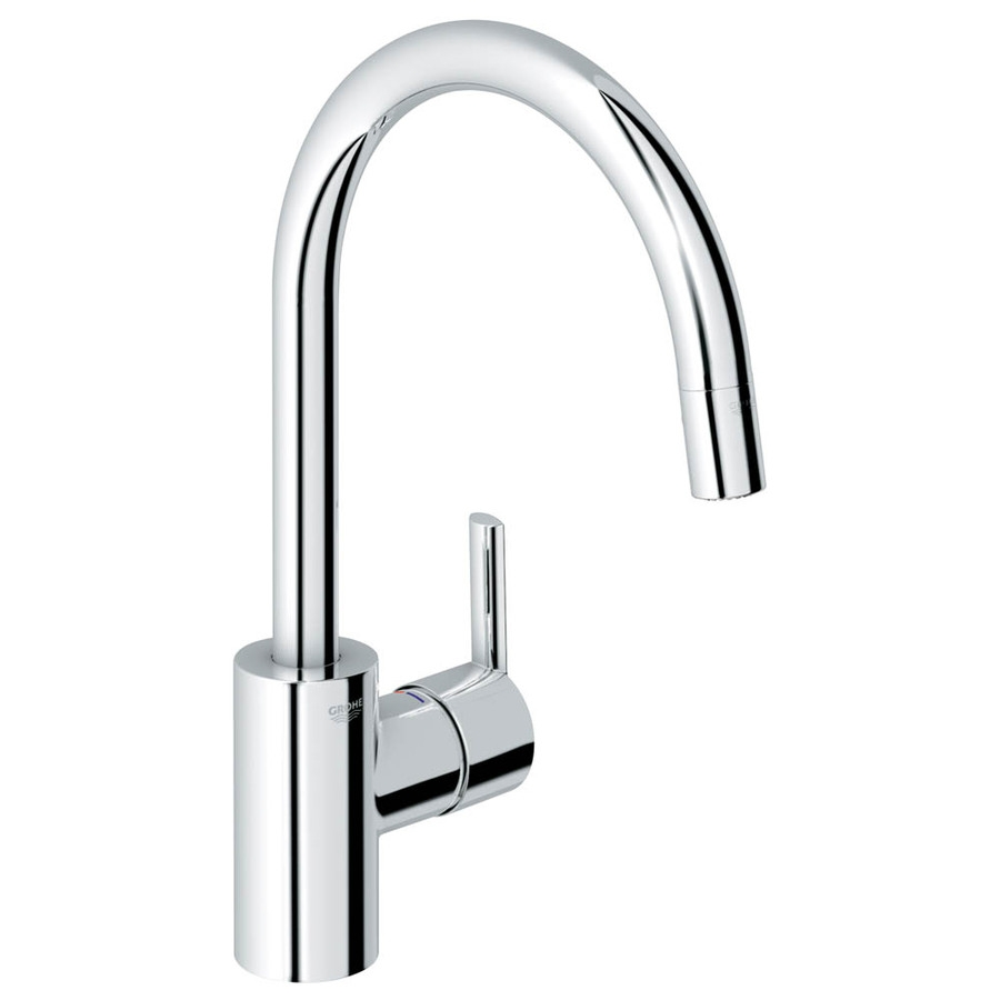 Ideas, grohe faucet flow restrictor grohe faucet flow restrictor tips simple grohe faucets parts for your kitchen and bath sink 900 x 900  .