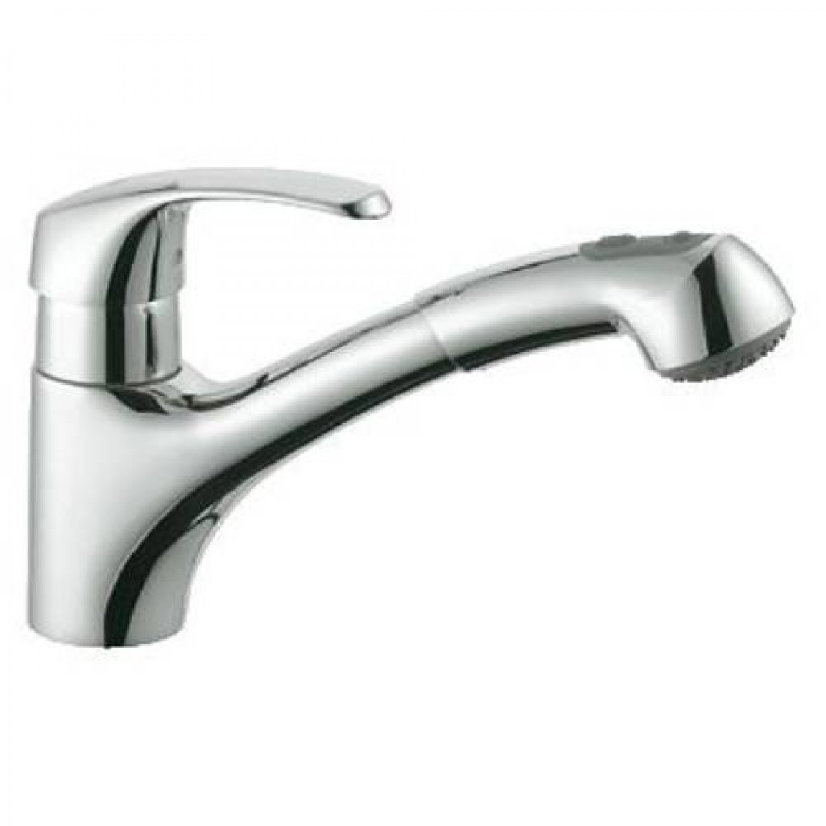 Ideas, grohe faucets alira 32999 grohe faucets alira 32999 discobath grohe 32999 alira single handle kitchen faucet with 1200 x 1200 1  .