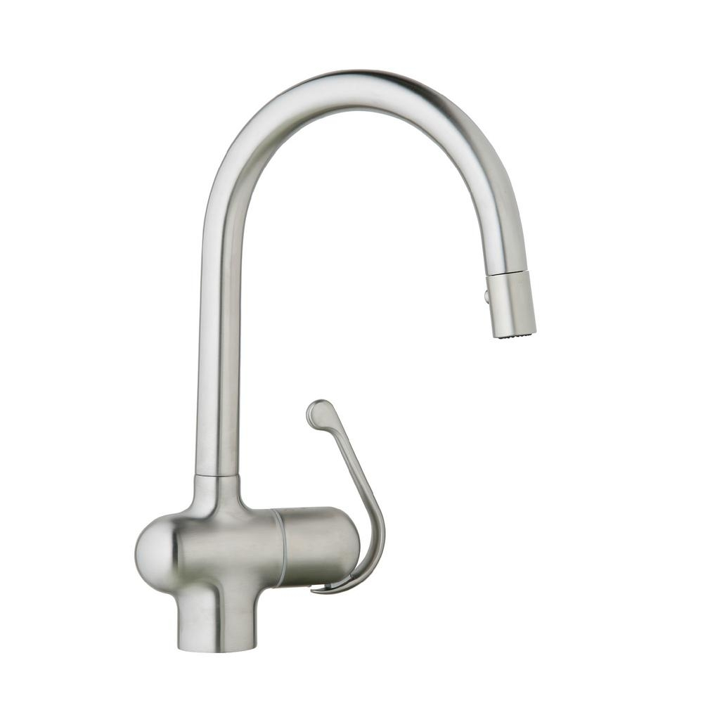 grohe ladylux kitchen faucet hose grohe ladylux kitchen faucet hose grohe ladylux pro single handle pull down sprayer kitchen faucet 1000 x 1000
