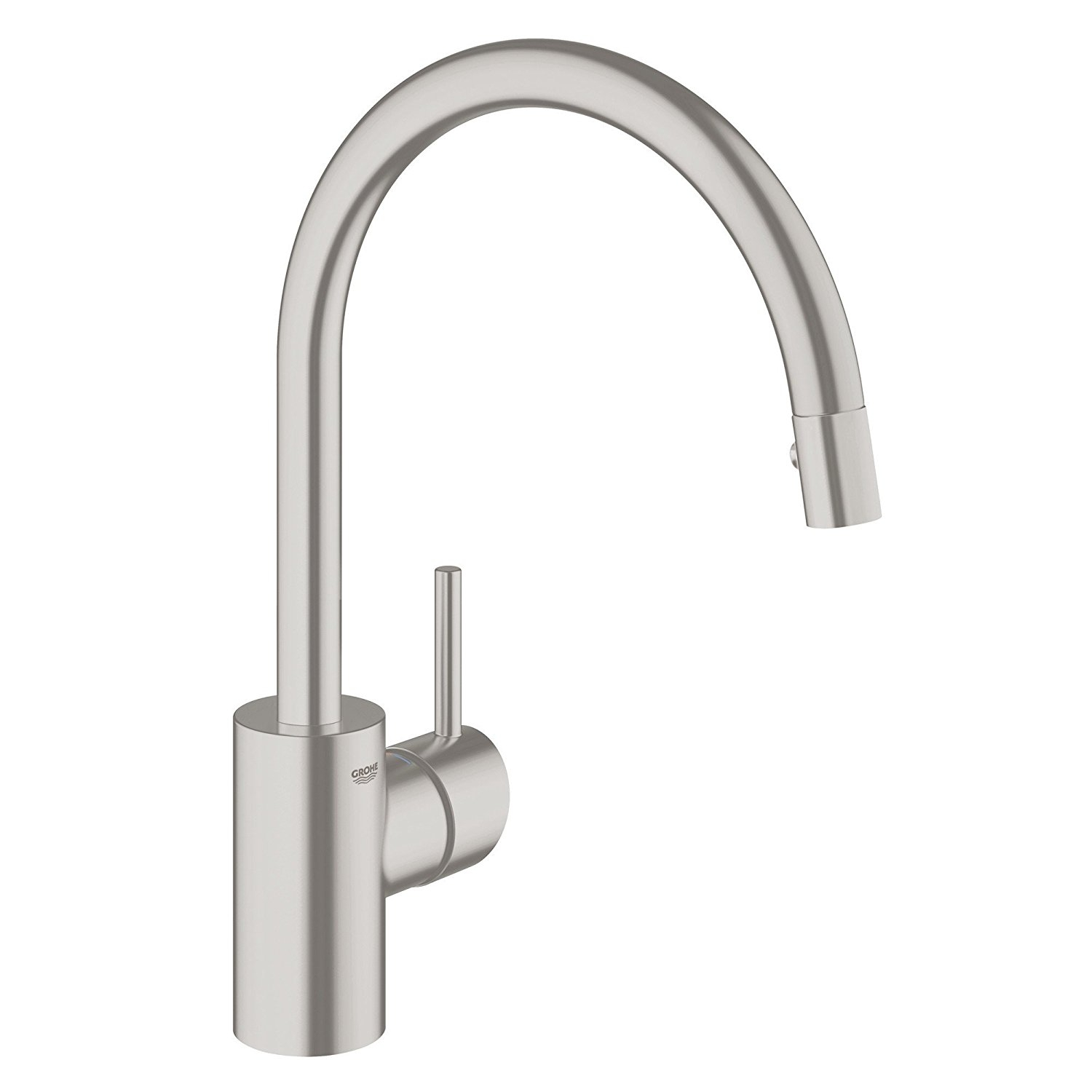 Ideas, grohe ladylux plus faucet grohe ladylux plus faucet kitchen grohe cartridge replacement pantry kitchen cabinets 1500 x 1500  .
