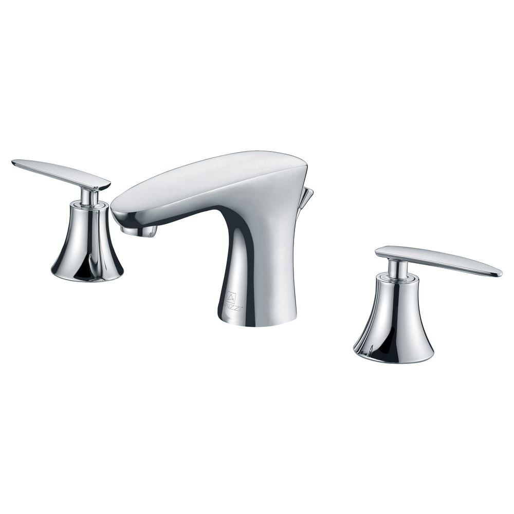 Ideas, grohe somerset widespread faucet grohe somerset widespread faucet grohe somerset 8 in widespread 2 handle low arc bathroom faucet 1000 x 1000 2  .