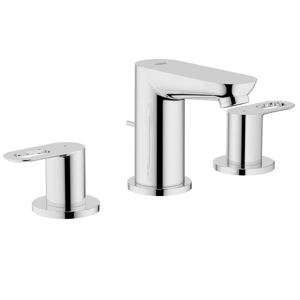 grohe somerset widespread faucet grohe somerset widespread faucet grohe widespread bathroom sink faucets bathroom sink faucets 1000 x 1000