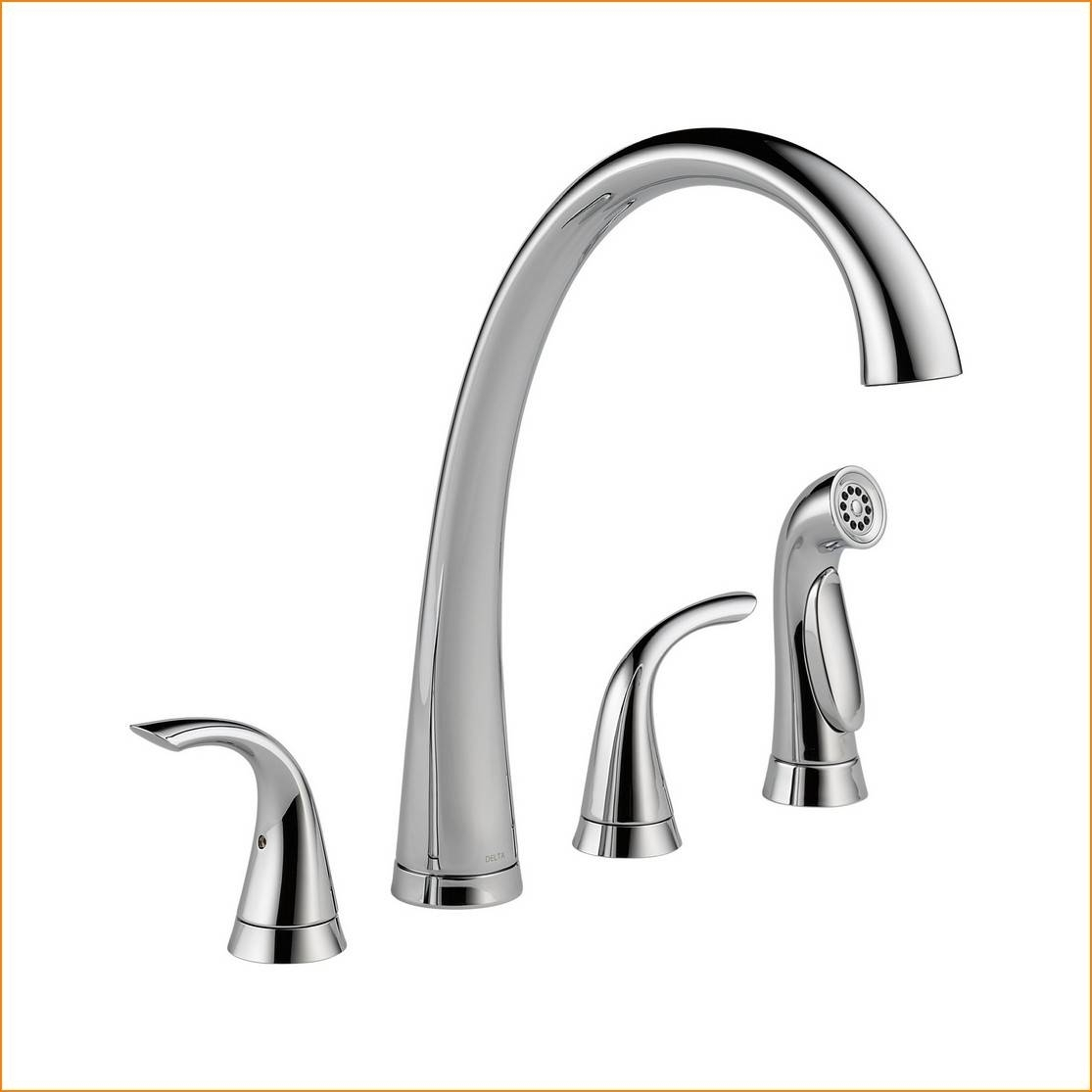 Ideas, grohe talia kitchen faucet grohe talia kitchen faucet 28 grohe parts kitchen faucet grohe alira single handle 1115 x 1115  .