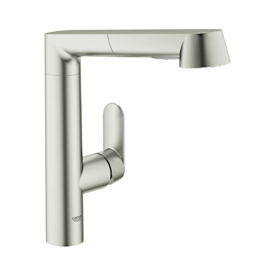 grohe talia kitchen faucet grohe talia kitchen faucet 28 grohe parts kitchen faucet grohe alira single handle 900 x 900