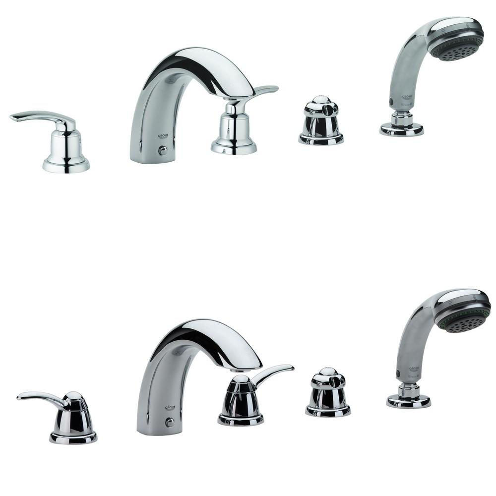Ideas, grohe talia sink faucet grohe talia sink faucet grohe talia sink faucet interior exterior doors design 1000 x 1000  .