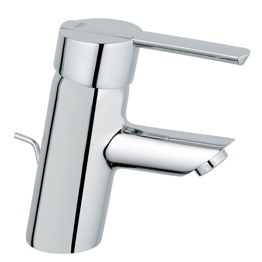 Ideas, grohe talia sink faucet grohe talia sink faucet tips bathroom sink faucet parts grohe faucets parts grohe 900 x 900  .