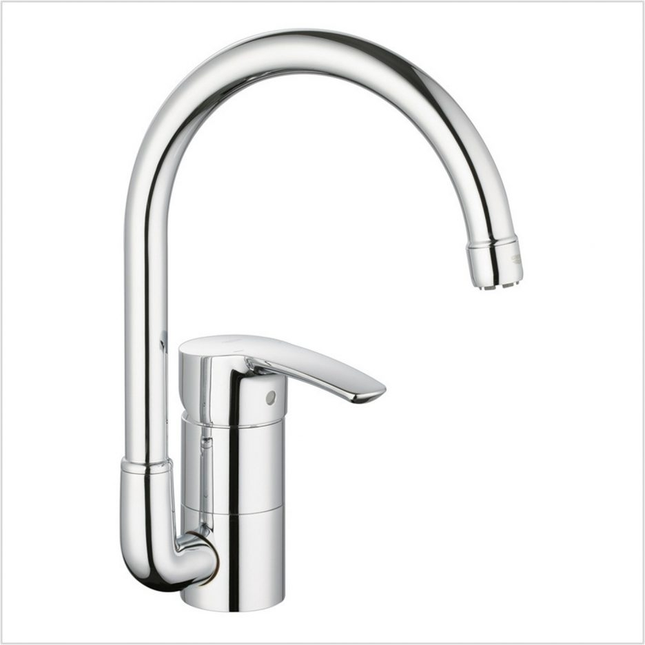Ideas, grohe talia sink faucet grohe talia sink faucet tips bathroom sink faucet parts grohe faucets parts grohe 936 x 936  .