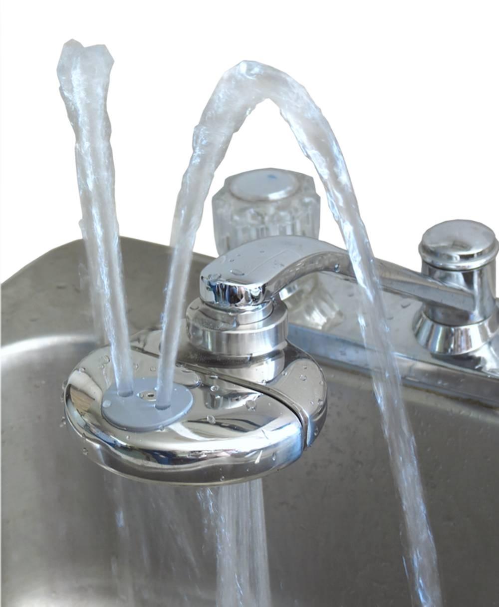Ideas, guardian faucet mount eyewash guardian faucet mount eyewash faucet mounted eyewash station 1000 x 1216  .