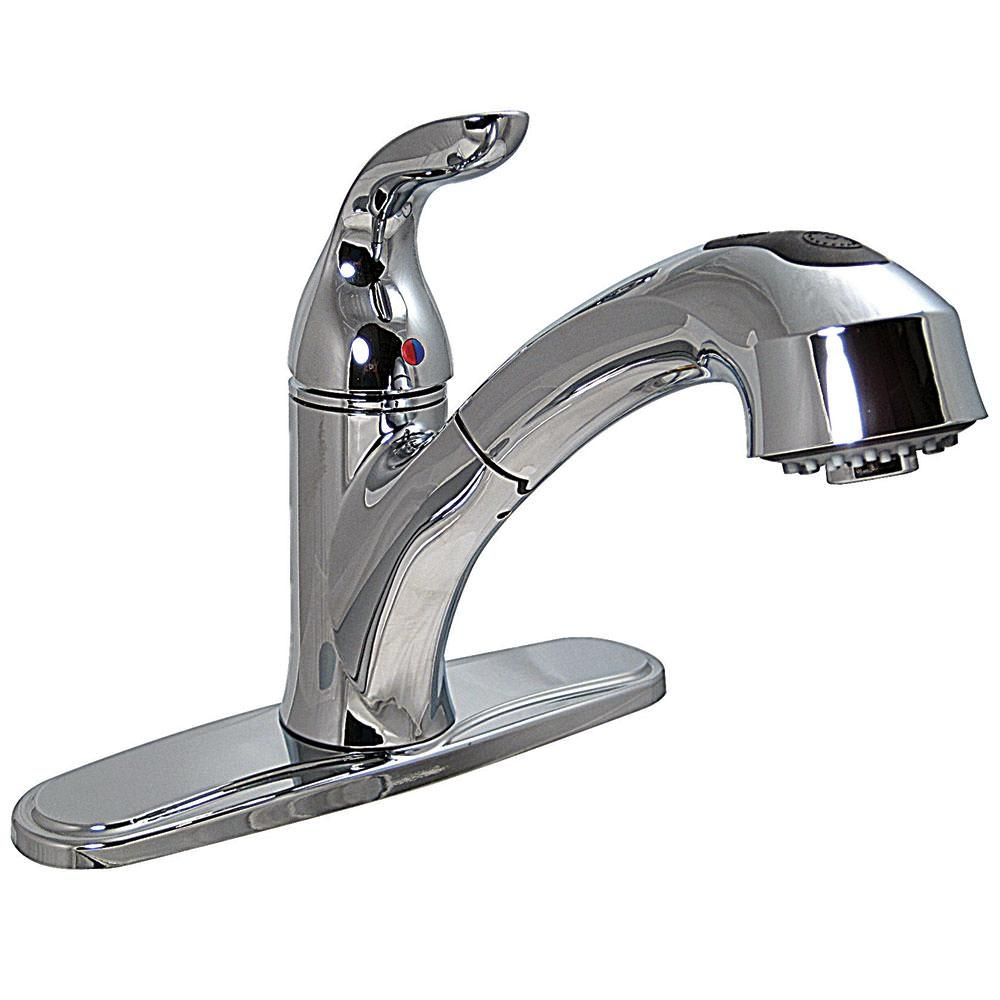 Ideas, hand pump faucet rv hand pump faucet rv rv faucets rv shower supplies portable outdoor showers 1000 x 1000  .
