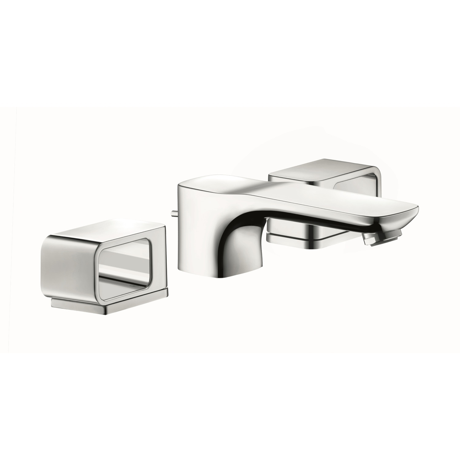 Ideas, hansgrohe axor bathroom sink faucets hansgrohe axor bathroom sink faucets 48 hansgrohe axor shower valve hansgrohe shower spares hansgrohe 1500 x 1500  .