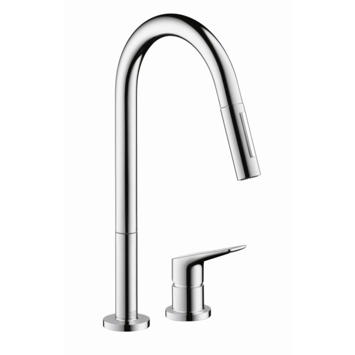 Ideas, hansgrohe axor bathroom sink faucets hansgrohe axor bathroom sink faucets hansgrohe 34822 axor citterio m two holes kitchen faucet 1247 x 1247  .