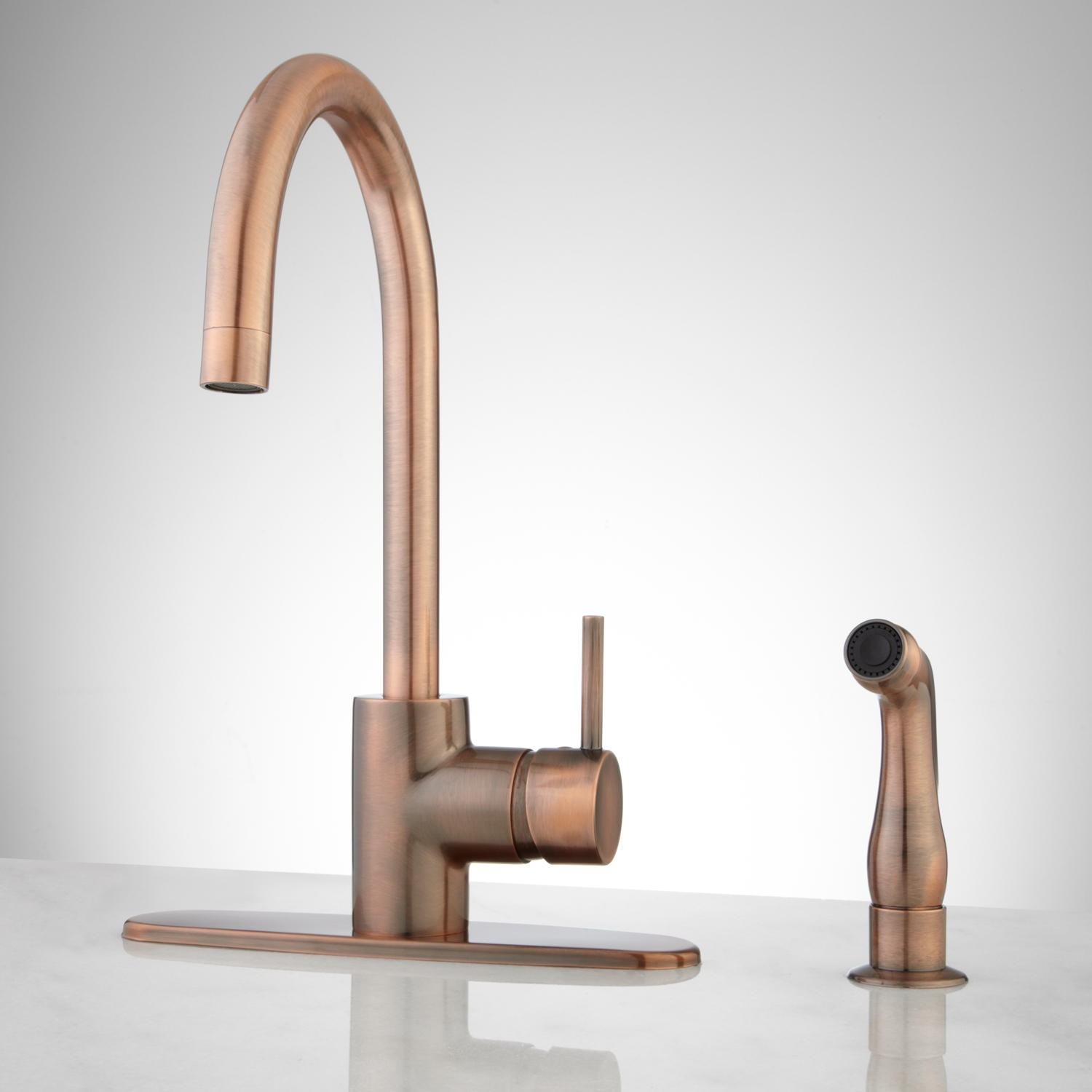 Ideas, henton kitchen faucet with side spray kitchen for sizing 1500 x 1500  .