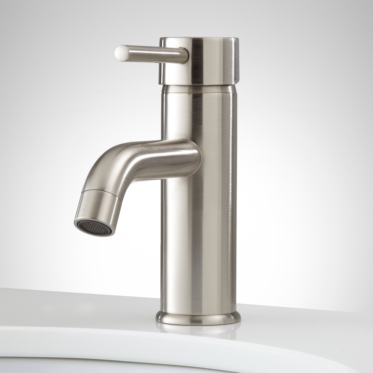hewitt single hole bathroom faucet with pop up drain bathroom for size 1500 x 1500