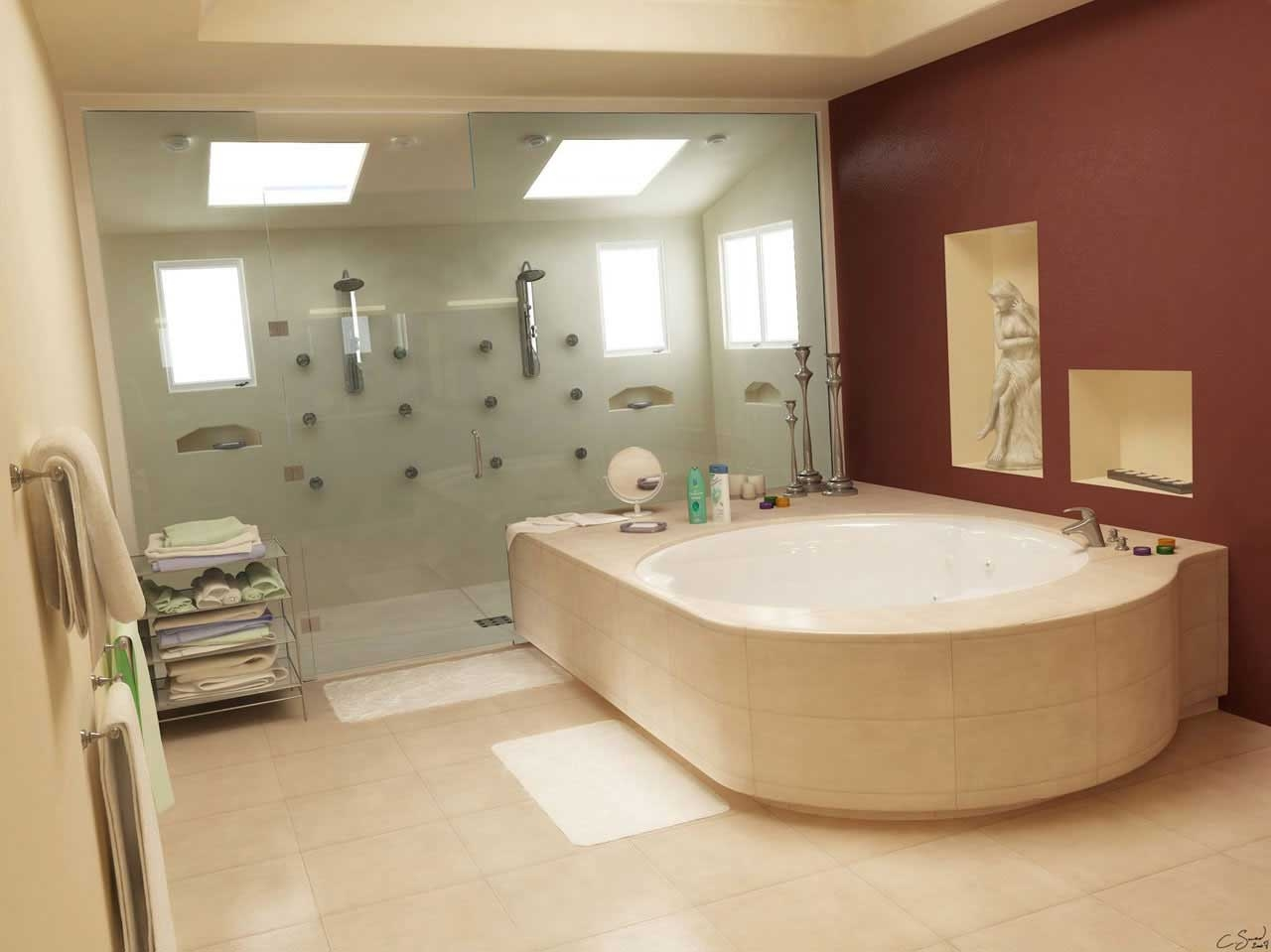 Ideas, high end bathroom fixtures brands creative bathroom decoration with size 1280 x 959  .