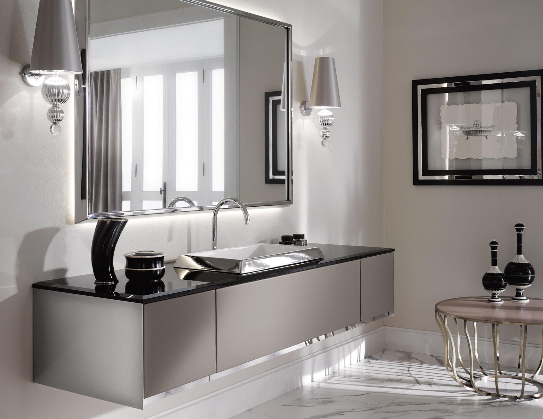 Ideas, high end bathroom sink bathroom sinks decoration throughout size 1737 x 1338  .
