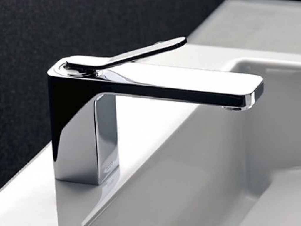 high end contemporary bathroom faucets high end contemporary bathroom faucets fresh best high end bathroom faucet brands 23252 1024 x 769