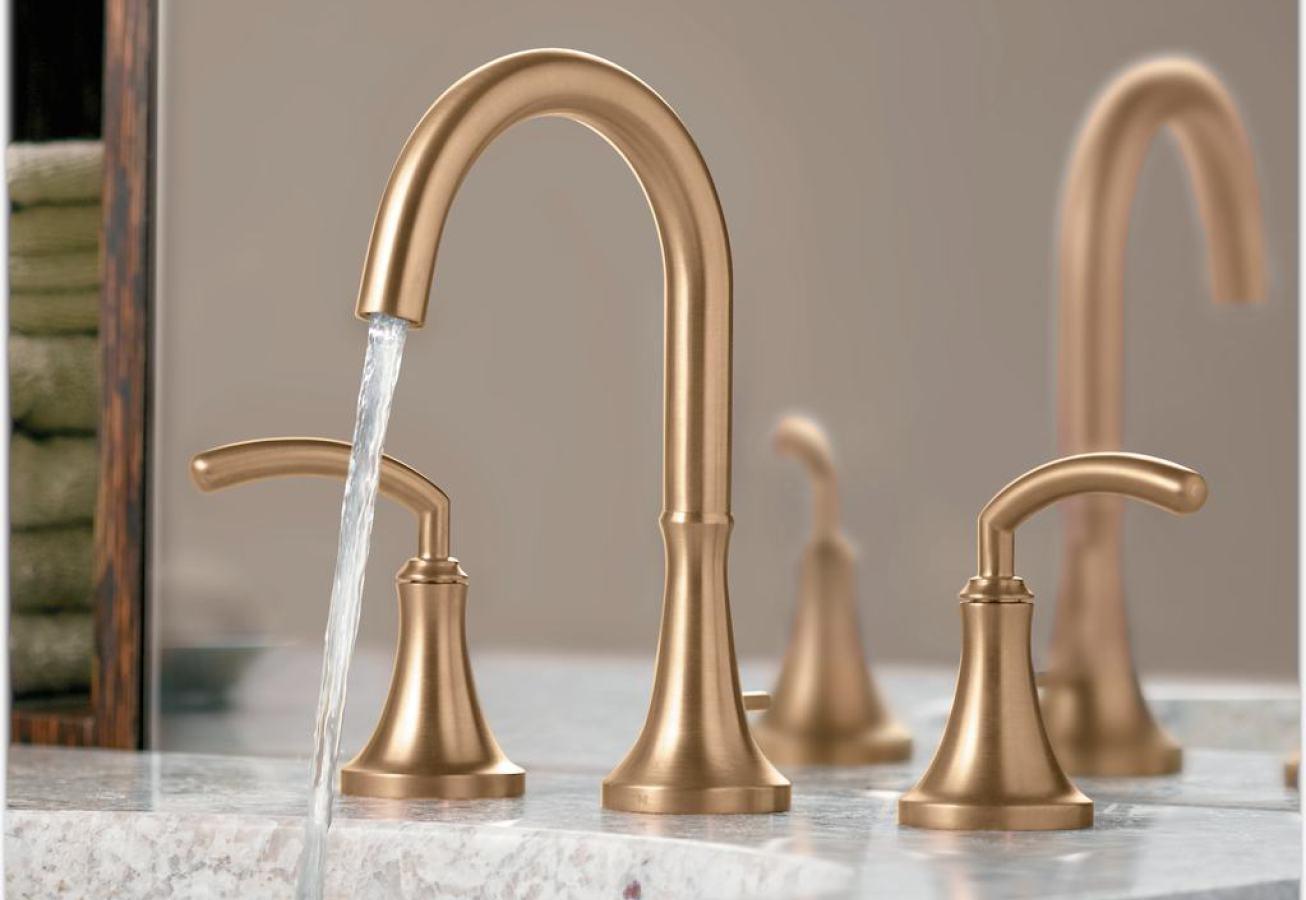 Ideas, high end contemporary bathroom faucets high end contemporary bathroom faucets shower stunning contemporary bathroom light fixtures design 1306 x 900  .