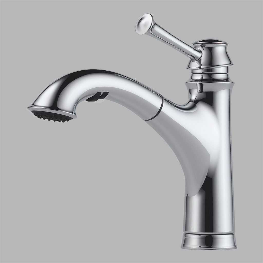 Ideas, high end faucet companies high end faucet companies high end kitchen faucets full size of kitchen faucetshigh end 1024 x 1024  .