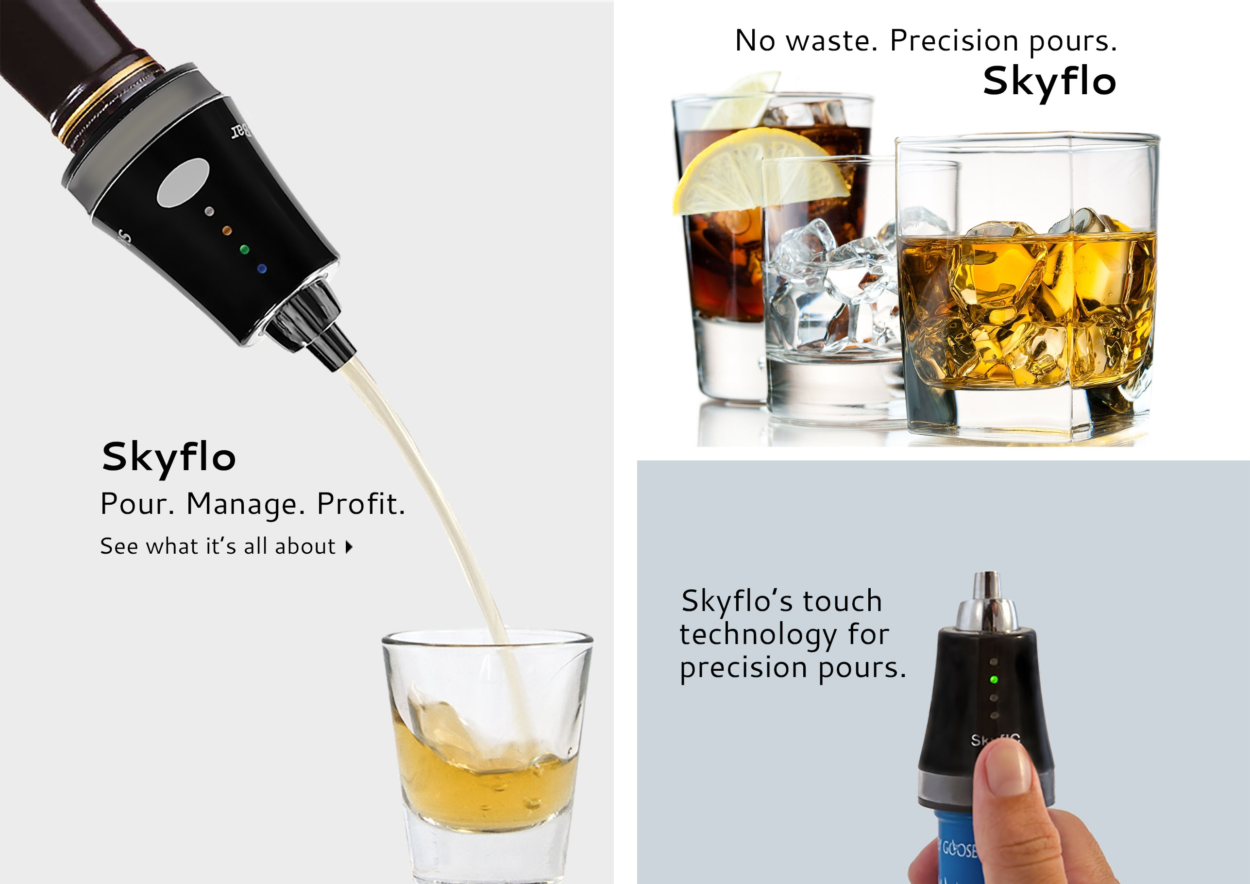 Ideas, home beverage and liquor dispensing systems wunder bar in dimensions 2574 x 1820  .