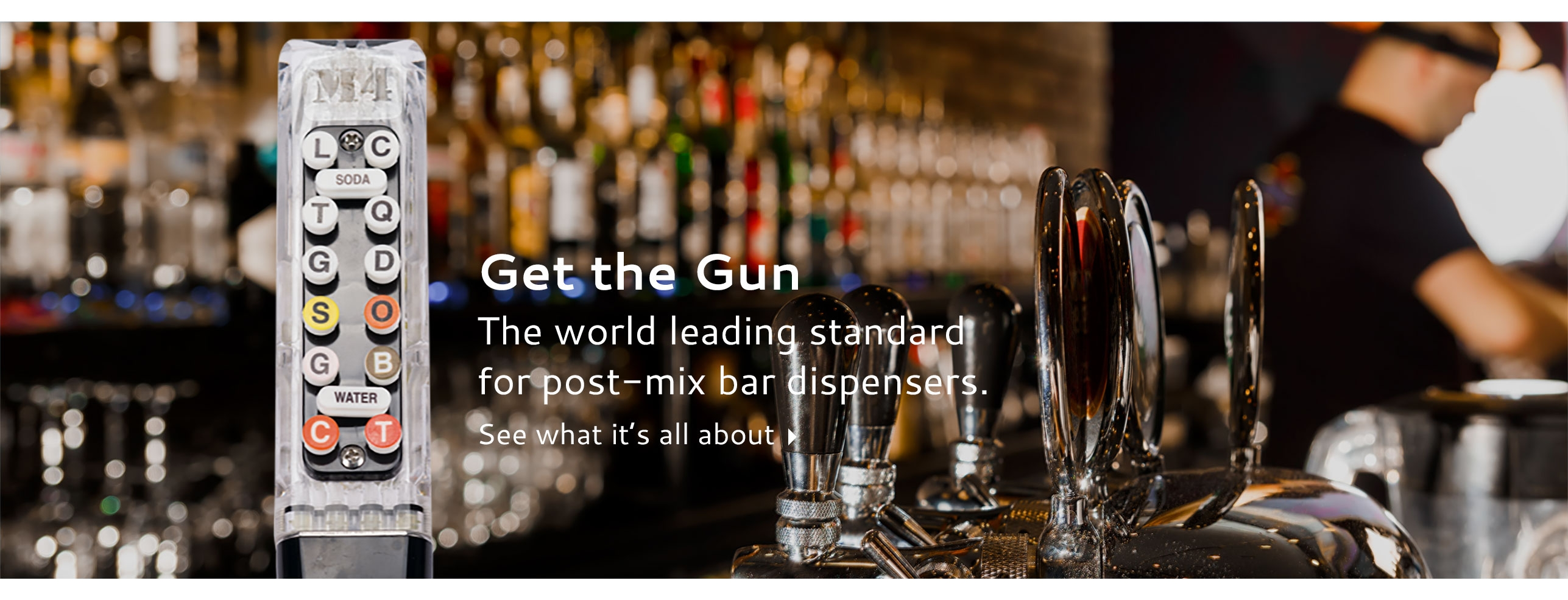 Ideas, home beverage and liquor dispensing systems wunder bar throughout size 2574 x 986  .