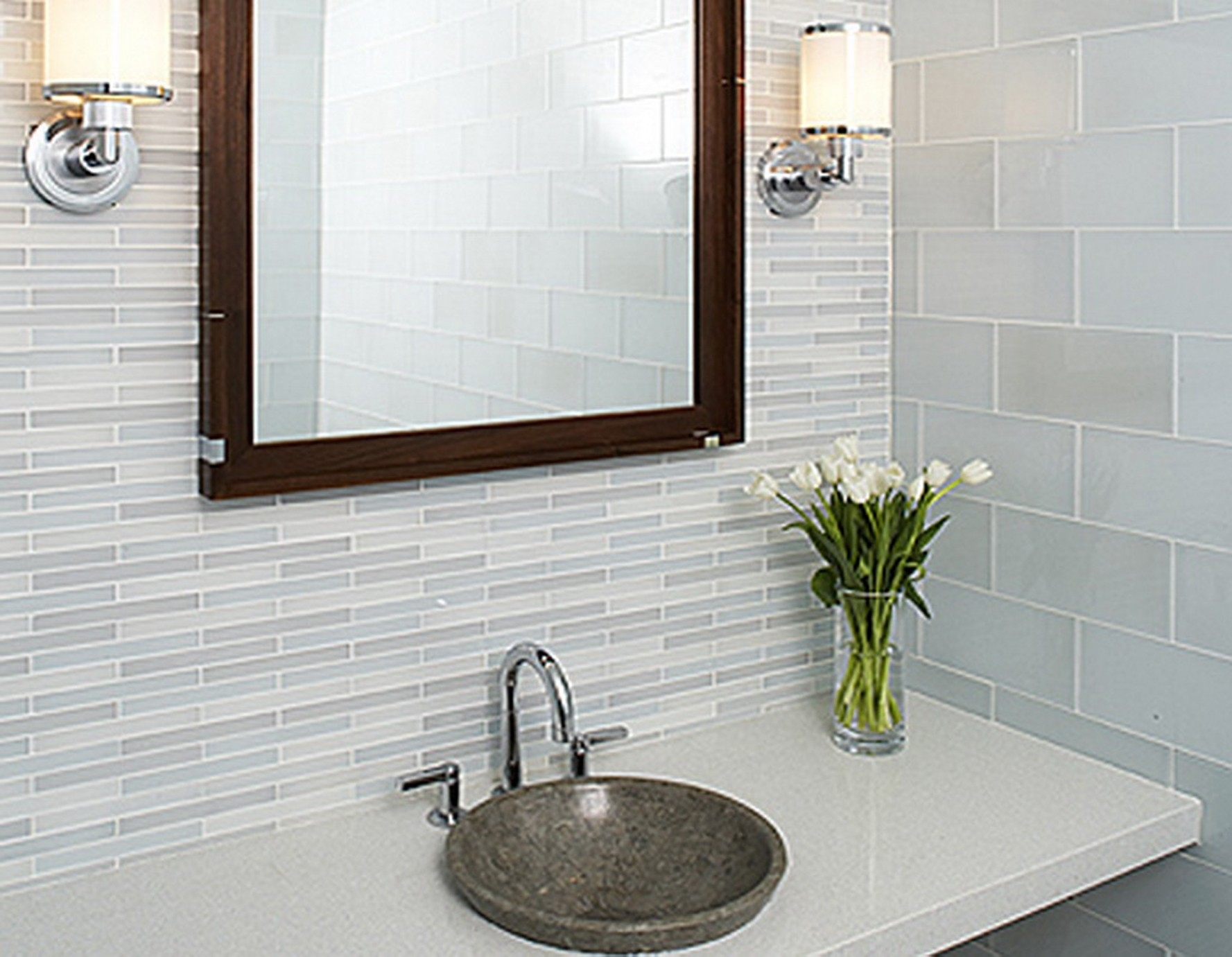 Ideas, home decor lighted bathroom wall mirror bathroom cabinet with with regard to sizing 1777 x 1381  .