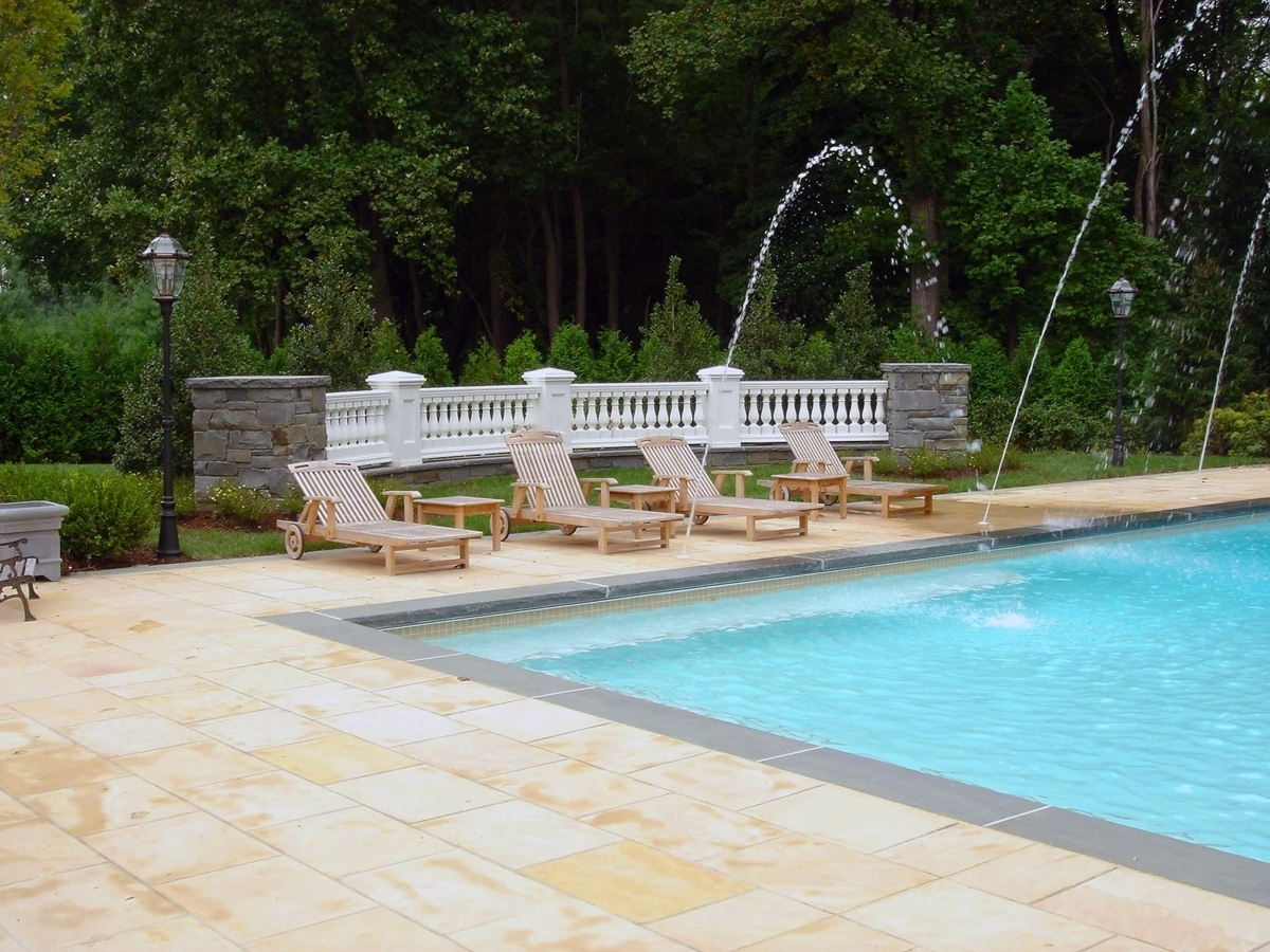 Ideas, home decor swimming pool water features ideas commercial kitchen in sizing 1200 x 900  .