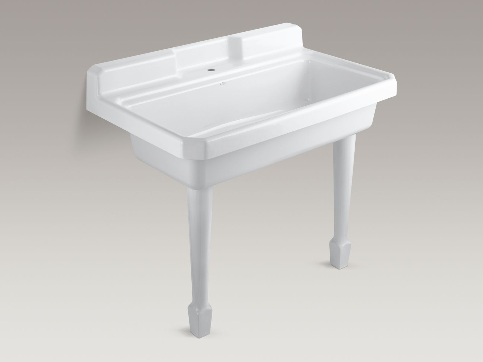Ideas, home tips extra strength laundry tub with wall mount utility sink in sizing 1600 x 1200  .