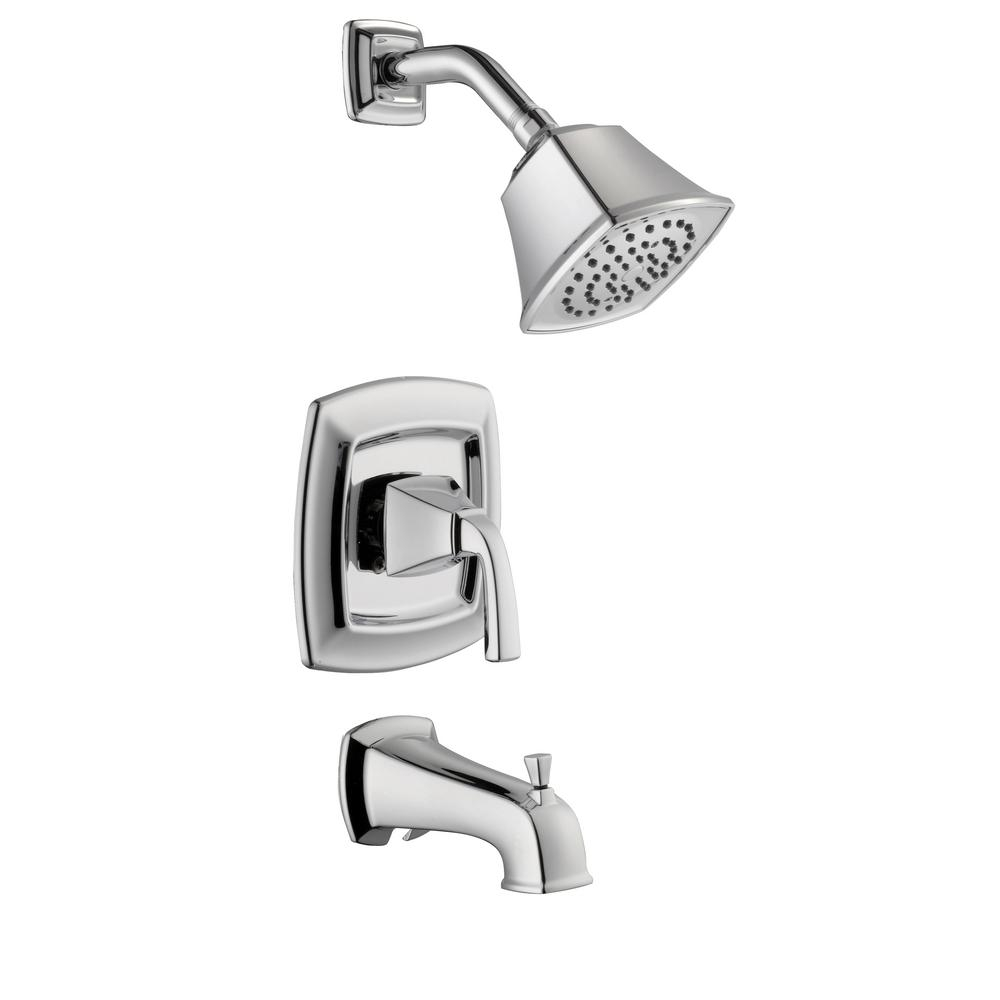 Ideas, homewerks worldwide 1 spray outdoor utility shower faucet in regarding sizing 1000 x 1000  .