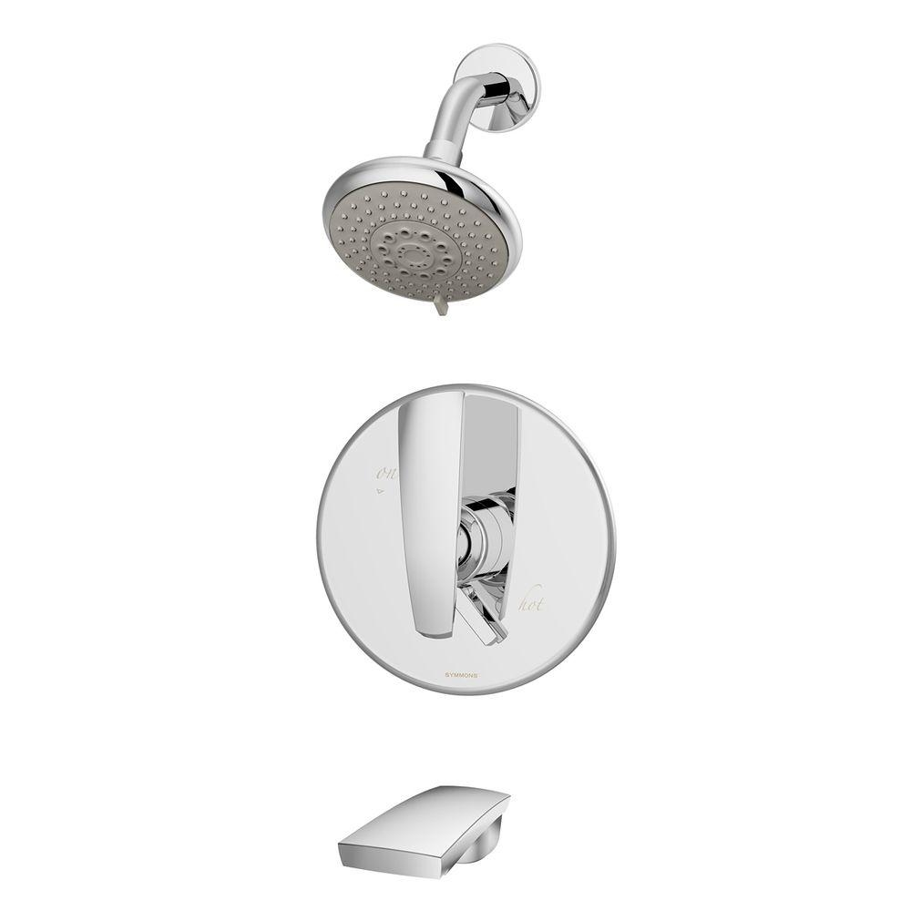 Ideas, homewerks worldwide 1 spray outdoor utility shower faucet in within proportions 1000 x 1000  .
