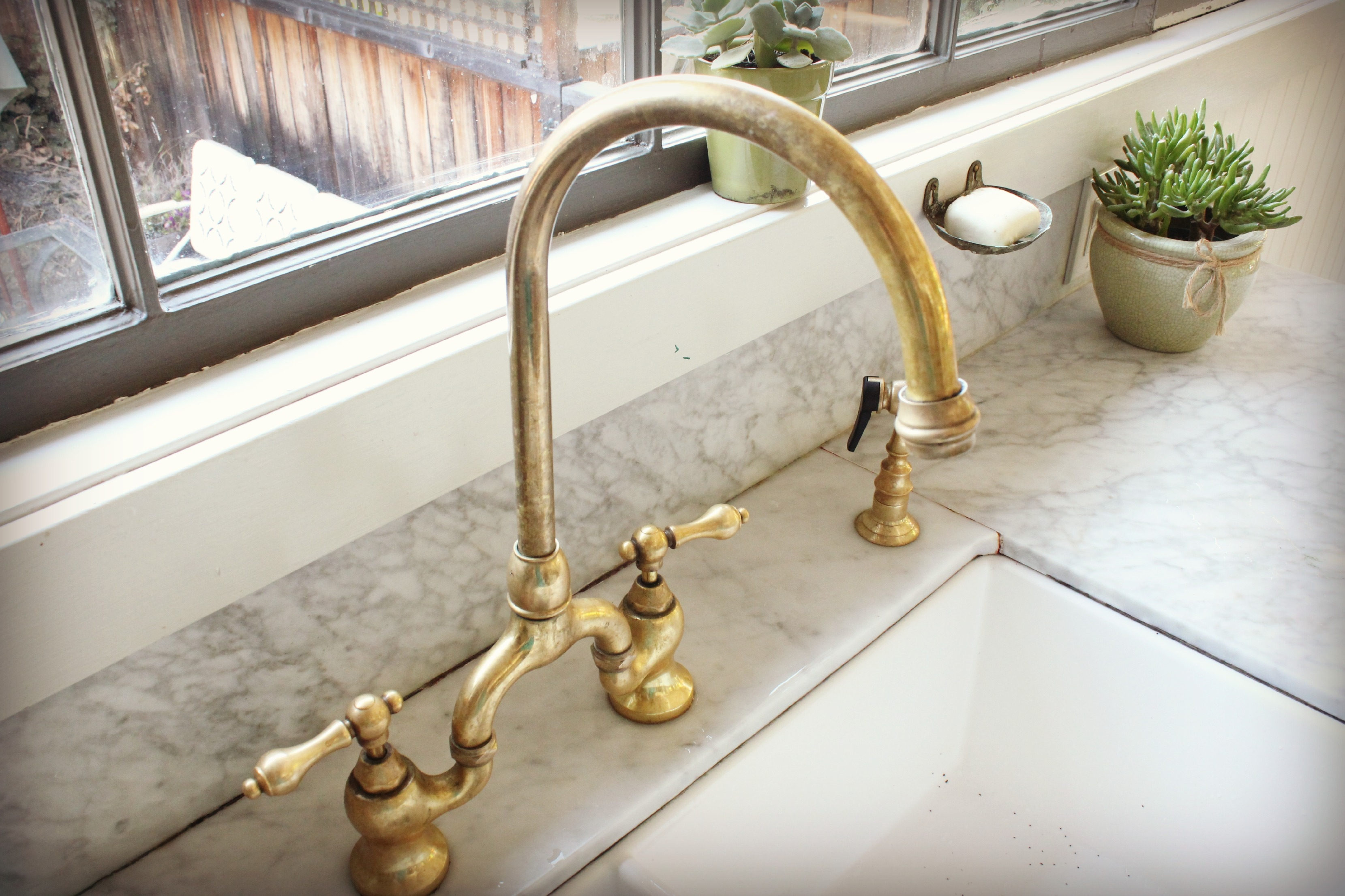 ideas kingston brass faucets for conserving water flow kool air in proportions 3318 x 2212