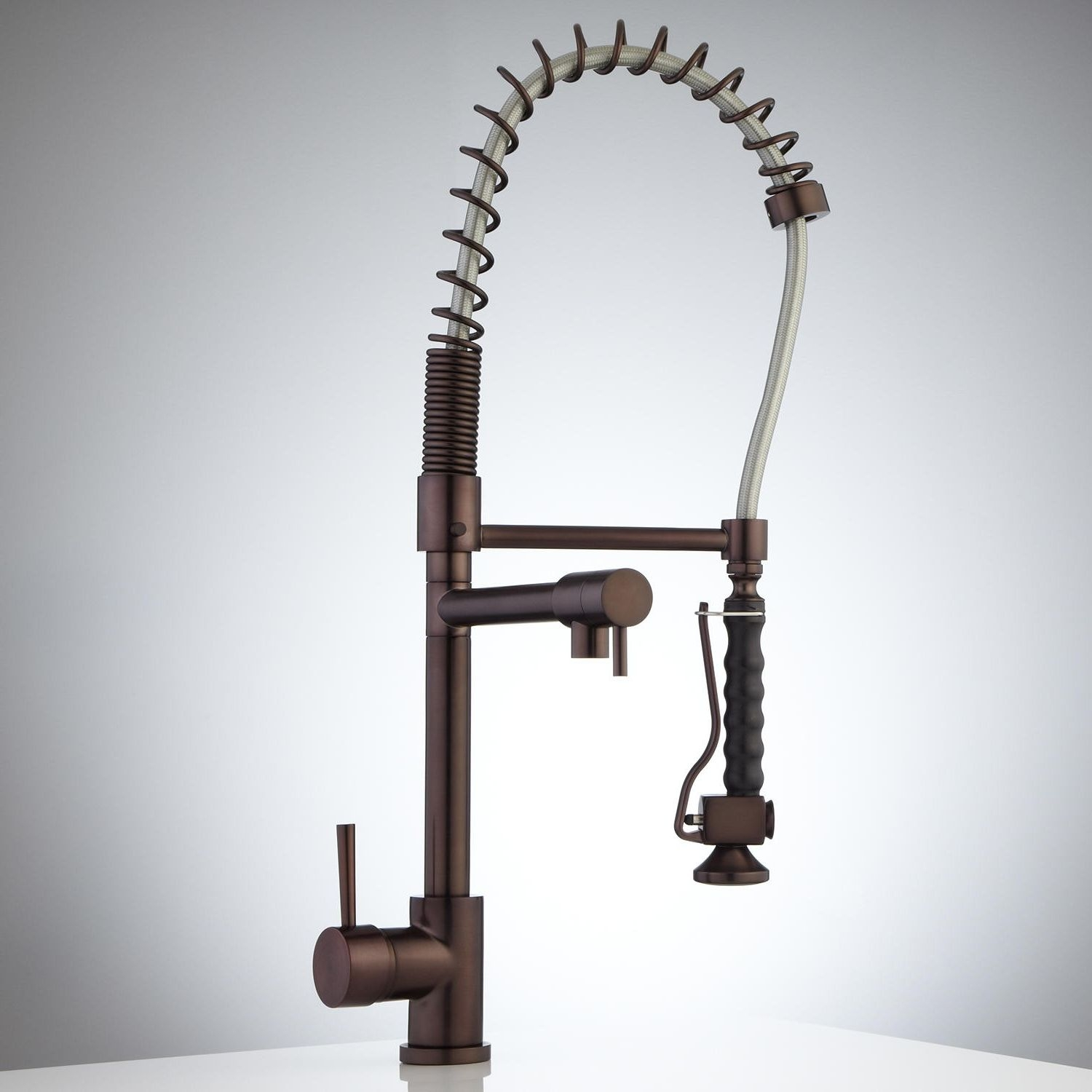 Ideas, industrial looking kitchen faucets industrial looking kitchen faucets industrial kitchen faucet good furniture 1500 x 1500  .