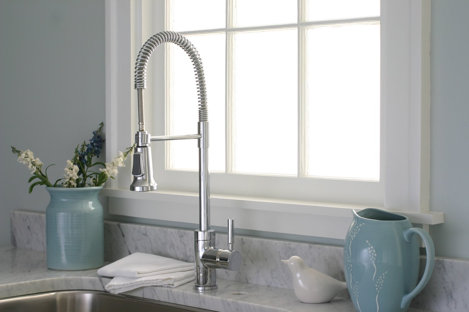 industrial style kitchen faucets industrial style kitchen faucets home design ideas best industrial style kitchen faucet industrial 1500 x 1000