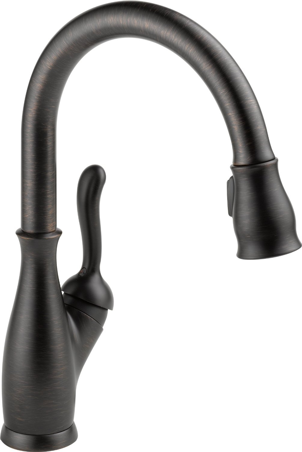 Ideas, inspirational delta oil rubbed bronze kitchen faucet 11 on home with sizing 1005 x 1500  .
