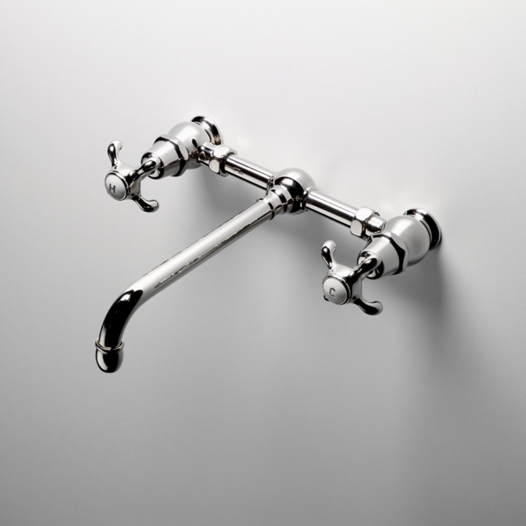 inspirations beautiful wall mount faucet with sprayer for your with regard to size 1024 x 1024
