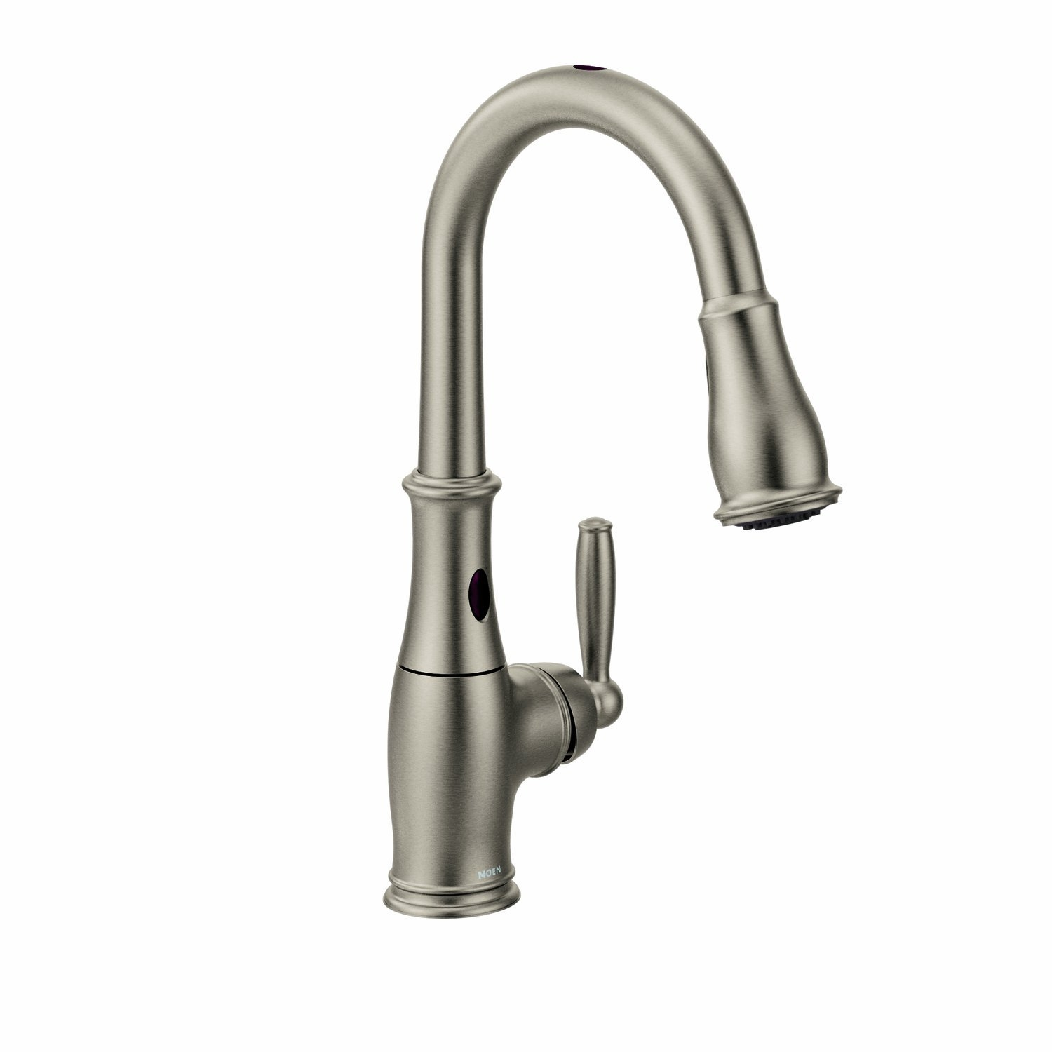 Ideas, interior delta addison touch faucet delta faucet addison for sizing 1500 x 1500  .