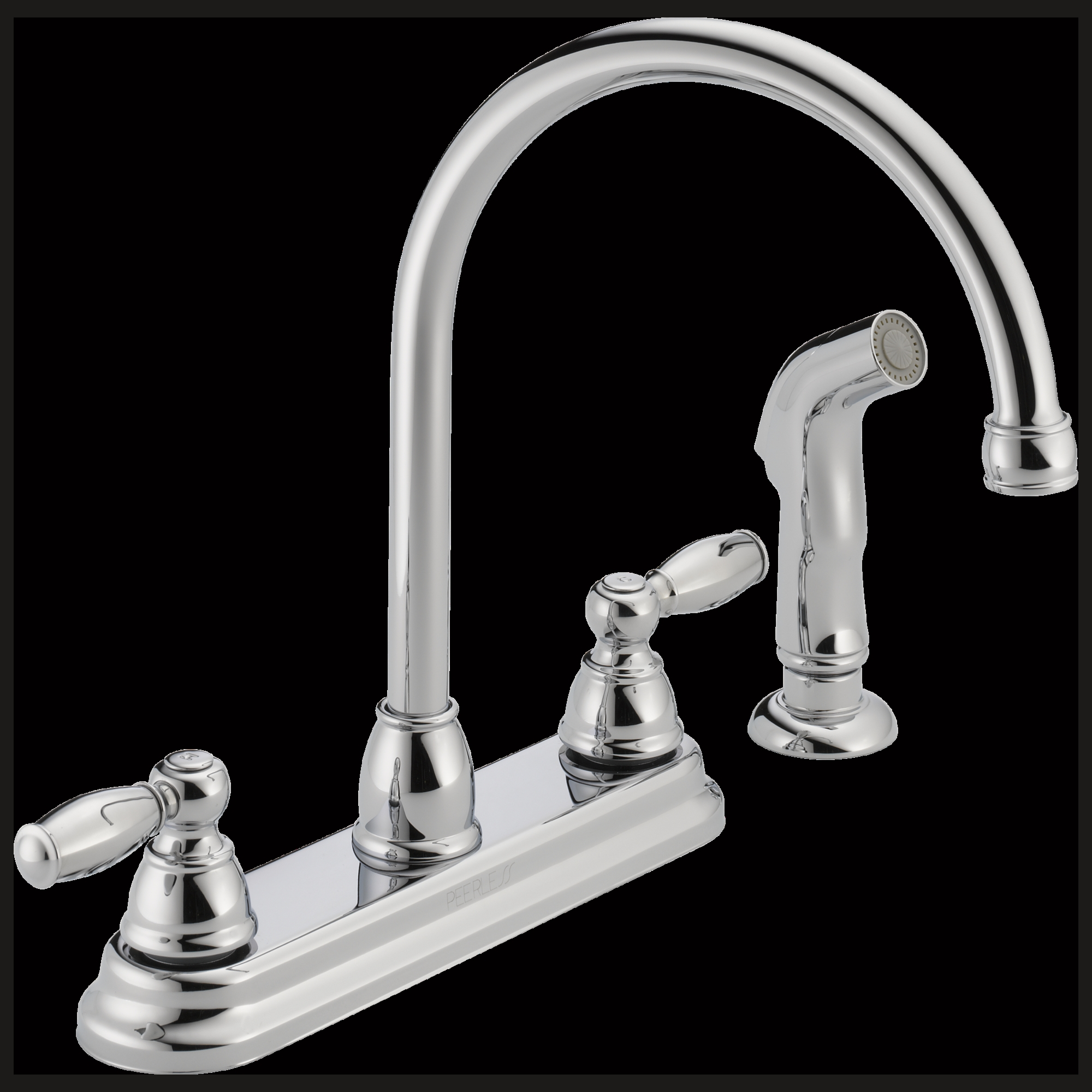 Ideas, interior dripping kitchen faucet fix a dripping faucet pertaining to dimensions 2000 x 2000  .
