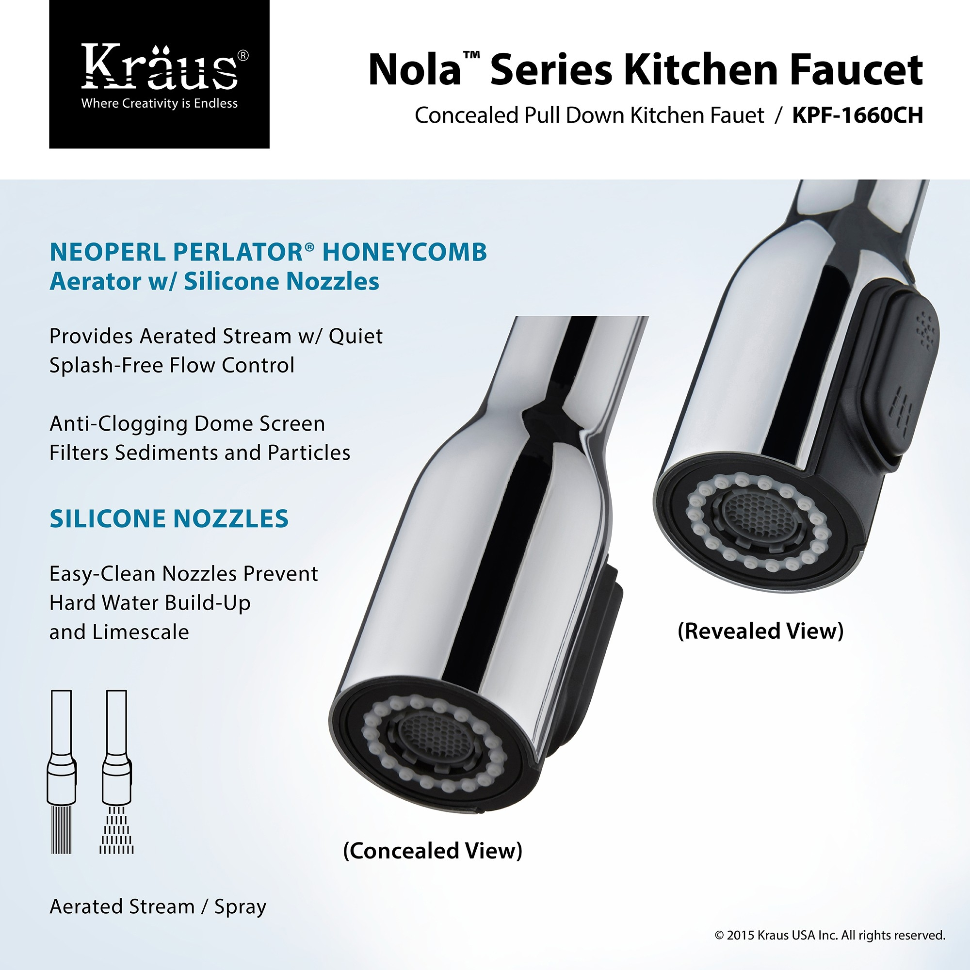 Ideas, interior magnificent design of dripping kitchen faucet for nice within size 2000 x 2000  .