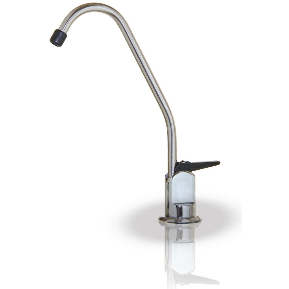 Ideas, ispring standard reverse osmosis ro drinking water filter faucet within proportions 1000 x 1000  .