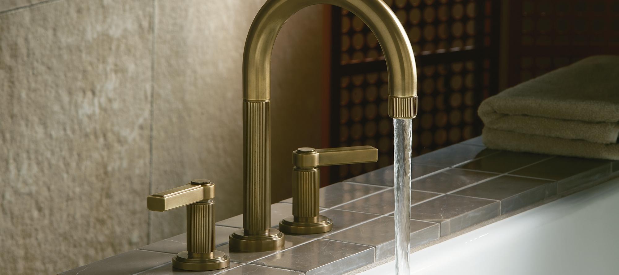 Ideas, kallista one kitchen faucet kallista one kitchen faucet bath faucets faucets kallista 2000 x 889  .